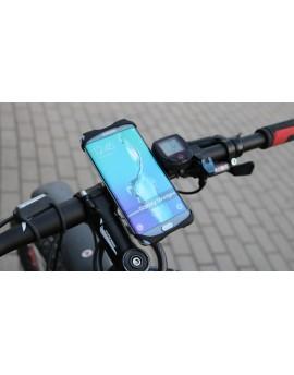 Uchwyt rowerowy BASEUS na kierownicę
