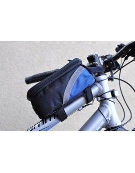 Sakwa na ramę do roweru