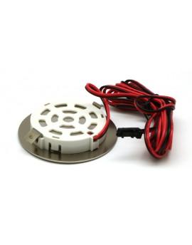 Oprawa podszafkowa 1,8W LED
