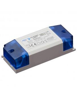 Zasilacz LED 12W 12V 1A