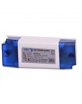 Zasilacz LED 24W 12V 2A