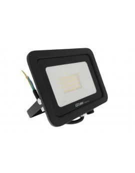 Naświetlacz LED 10W 900lm