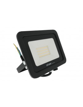 Naświetlacz LED 30W 2700lm
