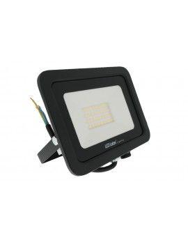 Naświetlacz LED 50W 4500lm