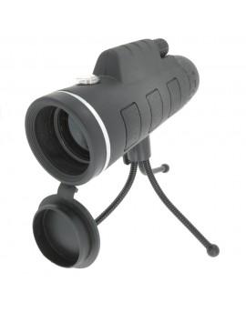 Teleskop OBIEKTYW do telefonu ZOOM x12