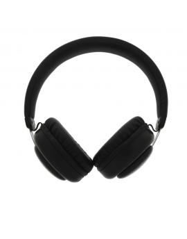 BEZPRZEWODOWE słuchawki nausze z mikrofonem BLUETOOTH 5.0