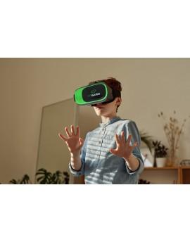 Okulary gogle VR