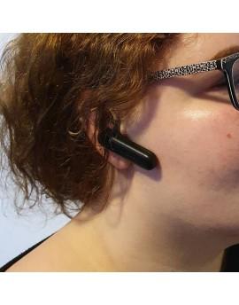 Bezprzewodowa słuchawka Bluetooth XO-BE5